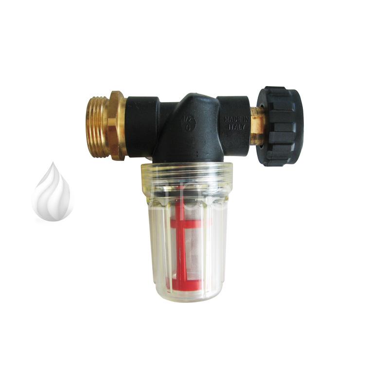 Входной-фильтр-воды-типа-Karcher