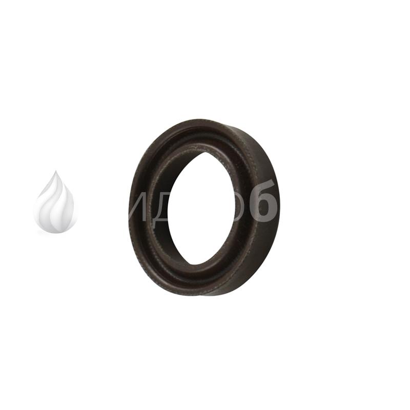 Кольцо-прокладки-X377-