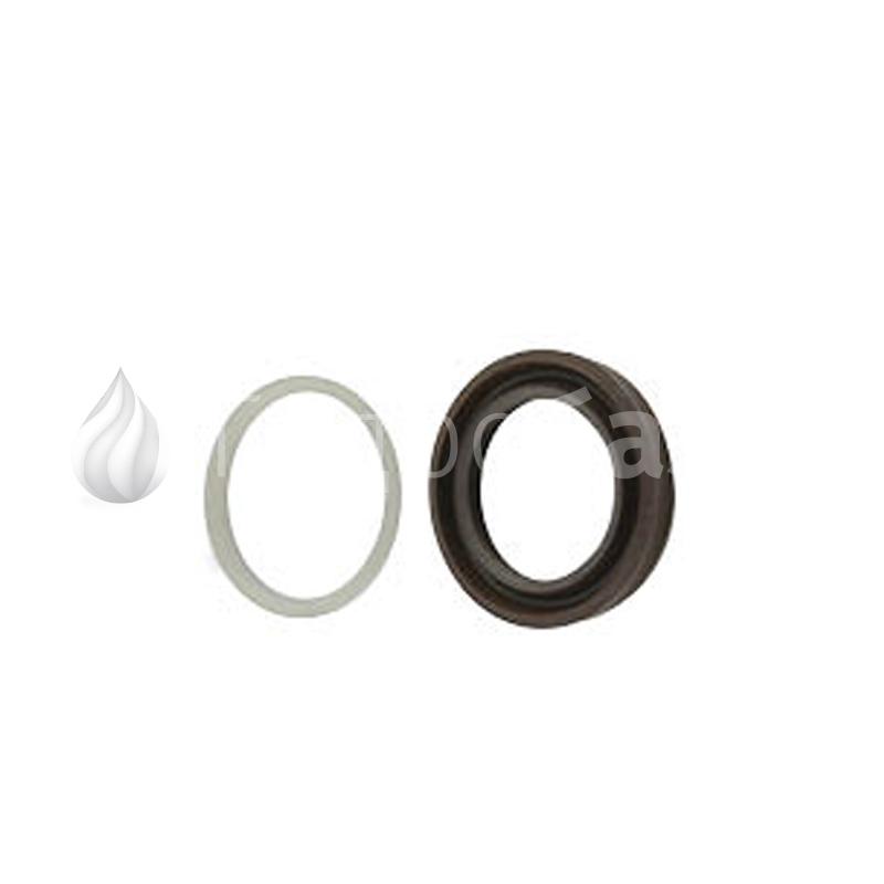 Кольцо-прокладки-X380